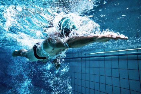 Activités sportives et socioculturelles