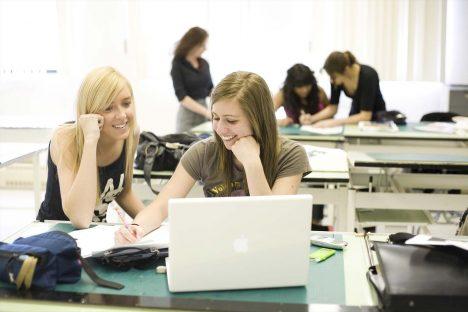Sciences humaines, profil Éducation et psychologie
