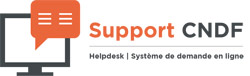 support-cndf