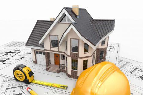 Technologie de l'estimation en bâtiment (DEC)