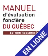 manuel-evaluation-fonciere-QC