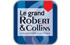 robert-collins