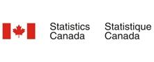 StatsCanada