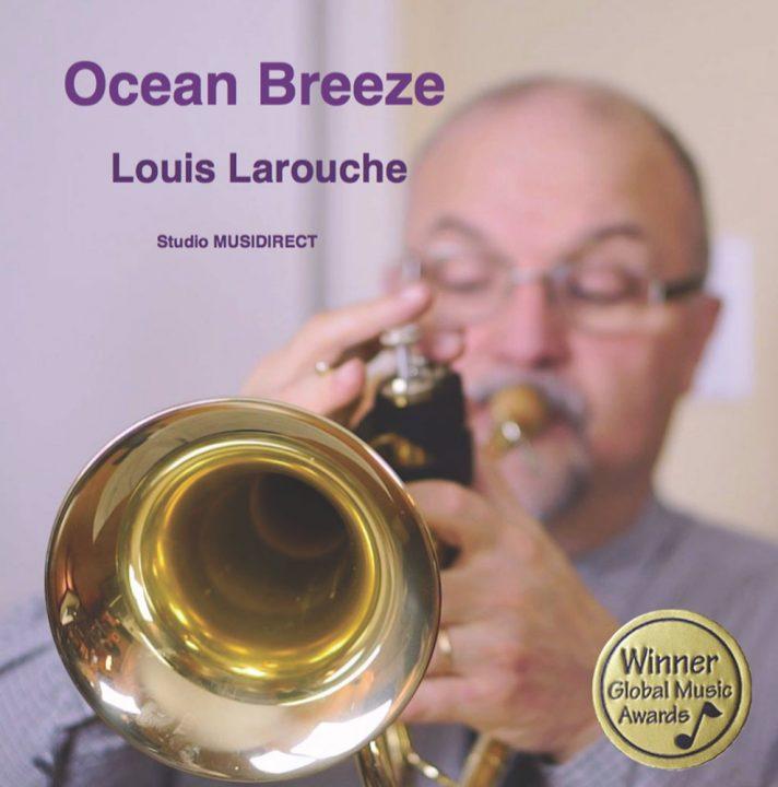 ocean-breeze-louis-larouche