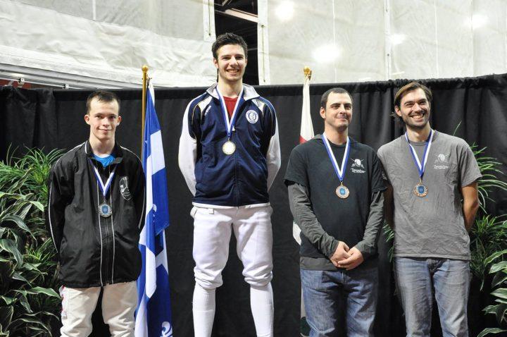 2016-11-13-podium-fm-aaa-cd-hd