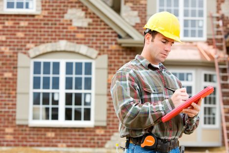 Technologie de l'évaluation immobilière (DEC)
