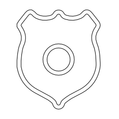 Sécurité civile